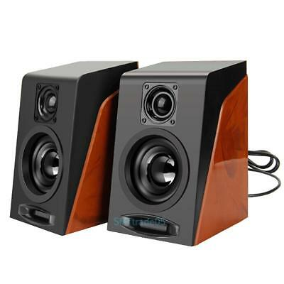 New Creative  MiNi Subwoofer Restoring Ancient Ways Desktop Small Speakers B#S5
