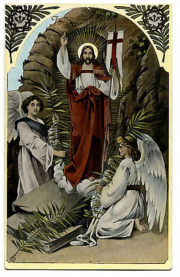 Jésus-Christ.joyeuses Pâques.anges.angel.angelo.easter.