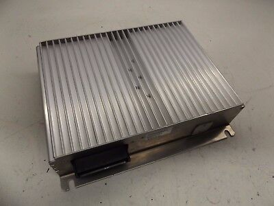 Volvo Oem Articulated Truck A35E A40E Electrical Distribution Box Voe 11380426