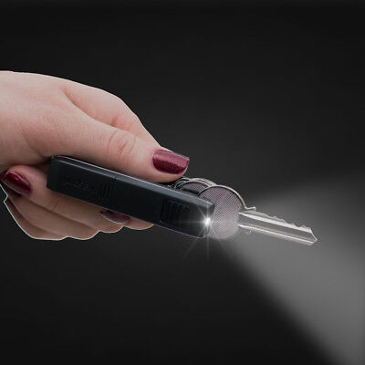 Keyport Mini-Flashlight Module - Exclusively for Keyport Pivot and Slide 3.0