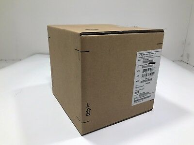 724571-B21 - HPE DL380e Gen8 Xeon E5-2440v2 1.9GHz 8-Core 20MB Processor Kit