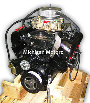 3 0L MERCRUISER BASE Marine Engine - 140 hp - NEW - IN STOCK NOW