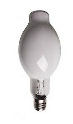 Sylvania Metalarc HSI-TD250W/D/UVS Double Ended Floodlight Bulb Metal Halide