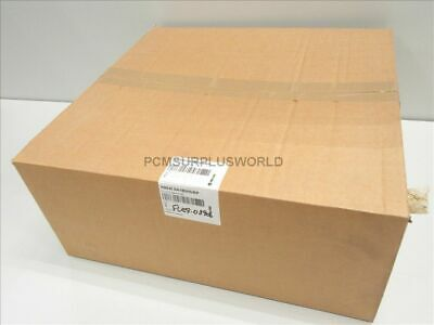 XBEB 0A180HNRP XBEB0A180HNRP FlexLink X180 End Drive Unit PCS ( New in Box )