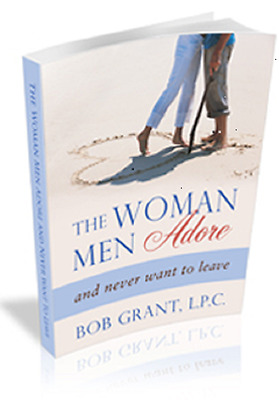 The Woman Men Adore, Gifts &  Relationship Coach  Consultation-Free
