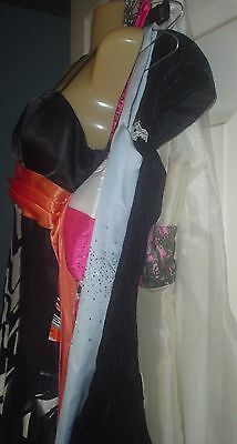 Wedding special occasion Prom Gown Dresses Choose one from collection NWT