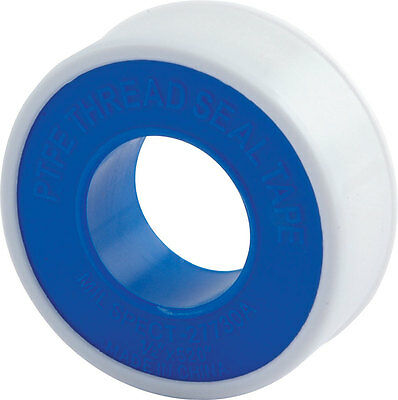 Allstar Performance 14282 Thread Sealant Tape