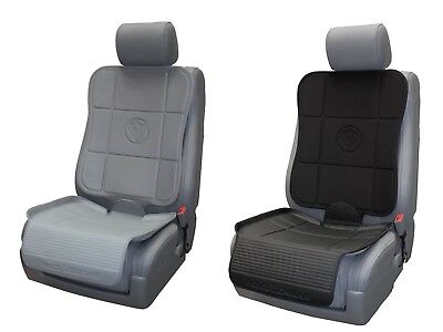 Seatsaver PRINCE LIONHEART 2 Two Stage Seat Saver Non Slip Scuff Protection