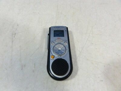 Olympus VN-900 Digital Voice Recorder