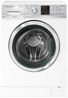NEW Fisher & Paykel WD7560P1 7.5kg/4kg Washer Dryer Combo