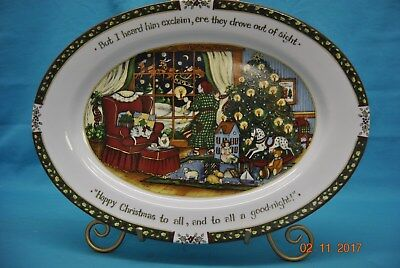 Charming A Christmas Story Dinnerware Images - Best Image Engine ...