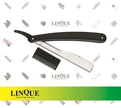 Dateline Appointment Book 4 Column Hairdressing Beauty Salon 50 Double Pages
