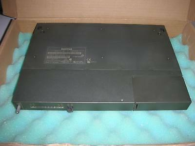 1Pc Used Siemens Cp443-5 6Gk7443-5Dx03-0Xe0