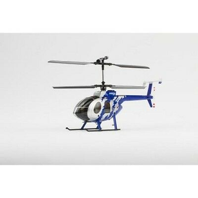 Ares AZSZ2000 Advanced Exera 130 CX RTF (Ready to Fly) RC Helicopter