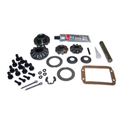 Kit Satelliti E Planetari Dana 30 Standard 1990-2006 All