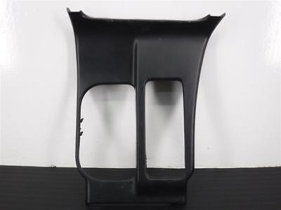 Parts & Accessories 2007-2009 TOYOTA CAMRY HYBRID CONSOLE DRIVE ...