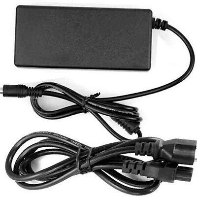 fr TOSHIBA AC POWER ADAPTER PA3201U-1ACA 15 VOLT 15V Battery Supply Cord Charger