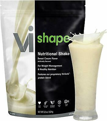 Body by Vi | ViSalus shake | Lose weight, stay healthy or just replace meals |