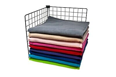 C&C WATERPROOF cage fleece liners for small animals