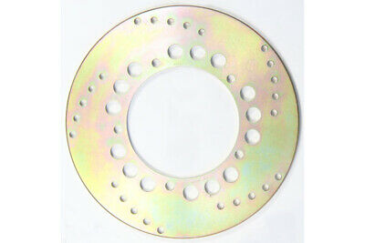 EBC OE Replacement Rear Brake Rotor / Each (MD4085)