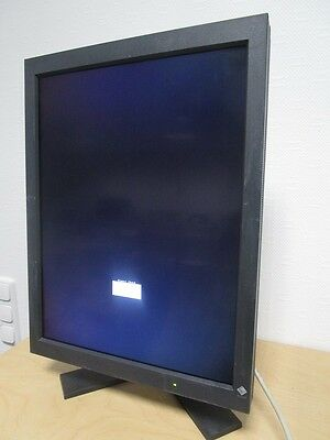 EIZO RadiForce GS-310 Monochrome LCD Monitor