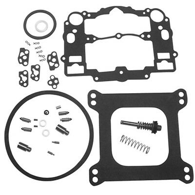 New Carburetor Rebuild Kit For EDELBROCK 1477 1400 1404 1405 1406 1407 1409 1411
