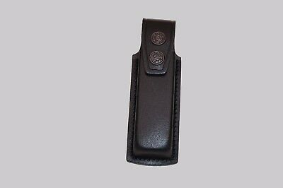 KB34105 COMBO Fror Sig Sauer P226 Pancake Holster /& Single Mag Pouch /& Belt