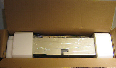 Mars New never opened 6200 Coin Changer Acceptor Single price with instructions