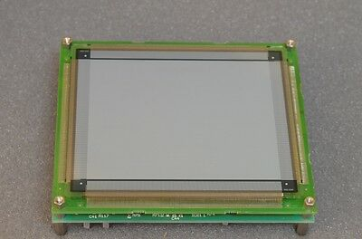 Planar Finlux MD320.256-70E Graphic EL  Display Panel