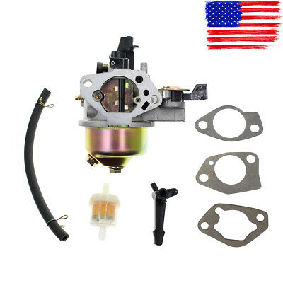 Adjustable Carburetor Carb for Honda GX240 GX270 8HP 9HP 16100-ZH9-W21 5250782