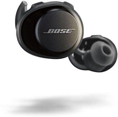 akg headphones futaba. bose soundsport free wireless headphones triple black genuine japan pre-order akg futaba