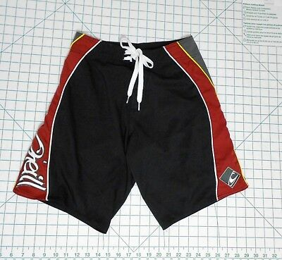 9ad1efd749 O'NEILL Boardshorts - Men's Size 26 - Swim Trunks Board Shorts Surf ONEILL