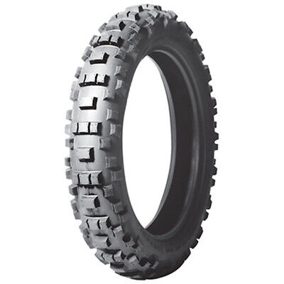 Shinko NEW Mx SR216MX 140/80-18 Soft Rear Motocross Off Road Dirt Bike Tyre
