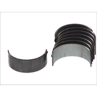 Big End Bearings Glyco 01-4148/4 Std