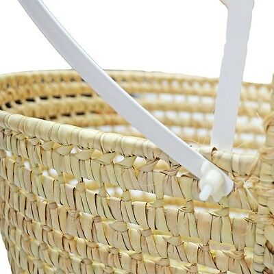 Hood bar & Plastic fittings for Moses baskets(basket not included)Isabellaalicia