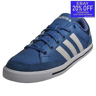 san francisco 66dbb 73830 ... best adidas neo cacity mens classic casual retro trainers blue 40bf5  24bfd