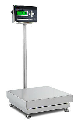 Intelligent Weighing IWT-600-24 Industrial Washdown Scale | NTEP Approved