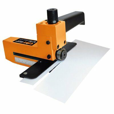 CMT Orange Tools DET-003 Laminate Super Slitter
