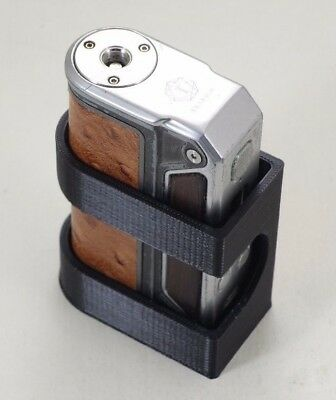 LOST VAPE THERION BF DNA75C SQUONK MOD - £108 00 | PicClick UK