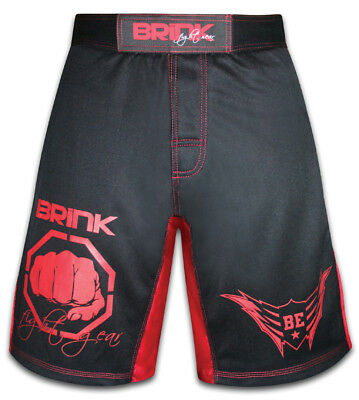 New MMA SHORTS Men   FIGHT PANT Grappling MMA Gym   UFC Apparel Bottom Trousers