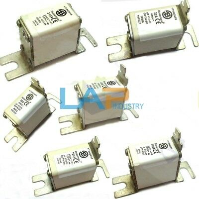 1PC NEW For Bussmann 170M2678 Fuse #ZMI