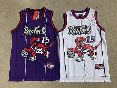 sports shoes 8ff2e 6b4bc toronto raptors throwback jersey