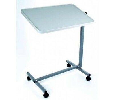 NEW Over Bed Table Home Health Care Equipment