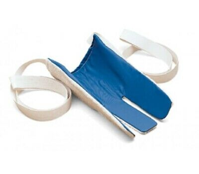 NEW Sock Aid (Terry Towelling) Home Health Care Equipment