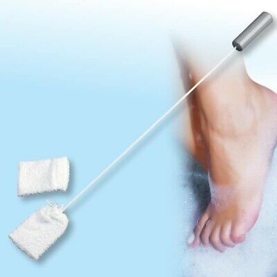 NEW Toe Washer / Toe Drier Home Health Care Equipment