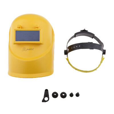 Also fits GYS /& Eastwood TC180 Panoramic Welding Mask Protective Outer CWS
