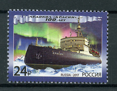 Russia stamps: Unsorted accumulation (1) - CAD $6.41 ...