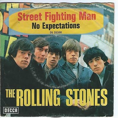 rollingstone asian single men Rolling stone acquired by  the parent company of the venerable rock music bible rolling stone jann wenner,  it is the biggest investment in a single title .