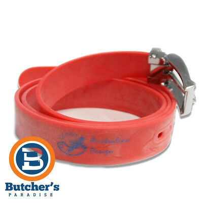 Butchers Belt  - One Size Fits All