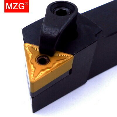 MZG MTFNL2525M16 CNC Lathe Machining Boring Cutter External Turning Tool Holder